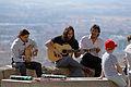 Granada 2015 10 22 2283 (25771937100).jpg