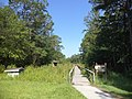 Grand Bay Wetlands Management Area boardwalk 01.JPG