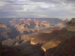 Grand Canyon South Rim 4.JPG