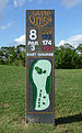 Grand Cypress East Course 8th hole.jpg