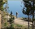 Grand Lake, CO 9-2012 (8054104445).jpg