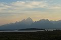 Grand Teton & Jackson Lake 05.JPG