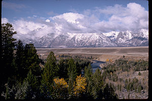 Grand Teton National Park and John D. Rockefeller, Jr. Memorial Parkway GRTE1878.jpg