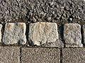 Granite.3551.JPG