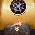Grant Schreiber, editor of Real Leaders Magazine at the United Nations General Assembly.jpg