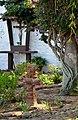 Grantville, San Diego, CA, USA - panoramio (9).jpg
