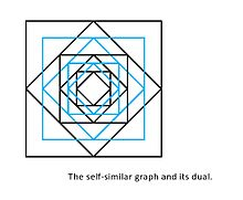 Graph and dual.jpg