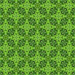 Graphics Pattern 2019-04-15.jpg