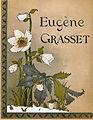 Grasset Roses de Noel.jpg