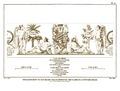 Gravure - Développement du bas-relief de la fontaine Desaix de Charles Percier.tif