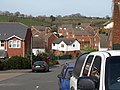 Great Hill, Chudleigh - geograph.org.uk - 1214926.jpg