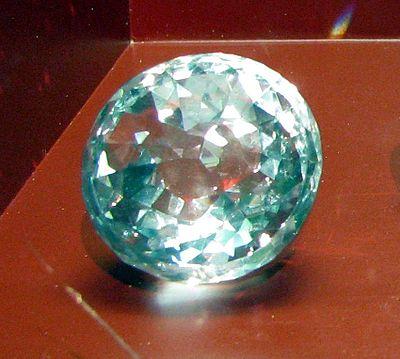 Gran Mogol (diamante)