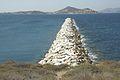 Great harbor breakwater, Chora of Naxos, 085189.jpg