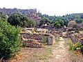 Greece-0236 (2215887184).jpg