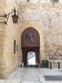 Greeks' Gate, medieval Mdina.png
