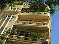 Green Apartment - panoramio.jpg