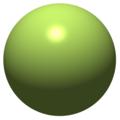 Green Sphere illustration.png