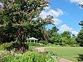Green Spring Gardens in August (14734017428).jpg
