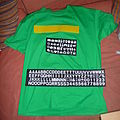 Green YourSIGN T-shirt.jpg