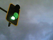 Green light in Madrid.jpg