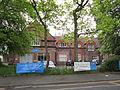 Greenbank College, Liverpool (1).JPG
