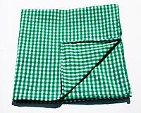 S Crinkled Linen Clothing