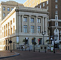 Greenville County Courthouse Historic Building.jpg