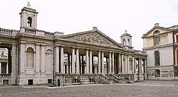 Greenwich Royal Naval Hospital.jpg