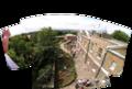 Greenwich observatory panorama.tif