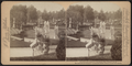 Greenwood Cemetery, Brooklyn, New York, U.S.A, from Robert N. Dennis collection of stereoscopic views.png