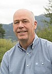 Greg Gianforte (cropped).jpg