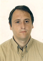 Gregory Podgorniak 2005.png