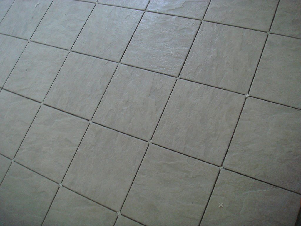 Ceramic Tiles Kitchen Backsplash Blue And White