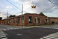 Grey Hosiery Mill Hendersonville, NC.jpg
