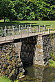 Griebenow, Schloss, im Park 8 (2011-06-11) by Klugschnacker in Wikipedia.jpg