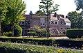 Groesbeekseweg 232 1909 Willem Hoffmann Nijmegen.jpg