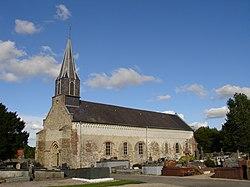 Groffliers église3.jpg