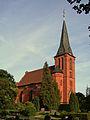 Gross Escherde Kirche Johannes.JPG