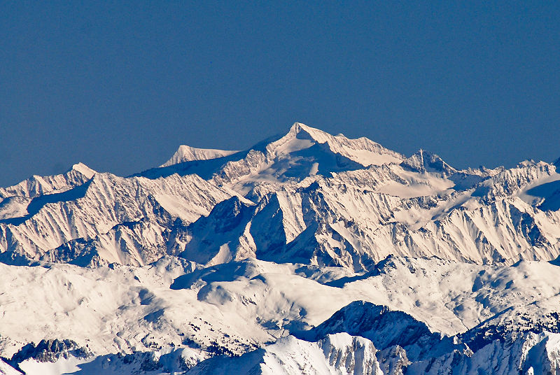 17.3 Alpi Pusteresi