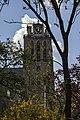 Grote of Onze lieve vrouwe kerk, Dordrecht (26032592864).jpg
