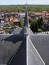 grote of sint-janskerk montfoort 30-04-2012d