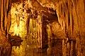 Grotta di Nettuno, stanza n° 2.jpg