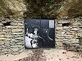 Grotte Blanot Saône Loire 10.jpg