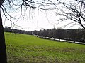 Grounds of Abbey House Museum - geograph.org.uk - 140889.jpg