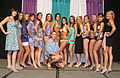 Group shot of the models (IMG 7787a) (5464017198).jpg