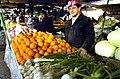 Groups Work to Kindle Commerce at New Baghdad Market DVIDS75052.jpg