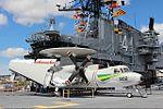 Grumman E-2C Hawkeye (G-123), USA - Navy AN2330717.jpg