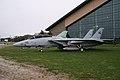 Grumman F-14D Super Tomcat 164343 LSideFront EASM 4Feb2010 (14611084943).jpg