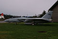Grumman F-14D Super Tomcat 164343 LSide EASM 4Feb2010 (14590309942).jpg