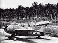 Grumman F4F-4s Henderson Field 1942 NAN1-93.JPG